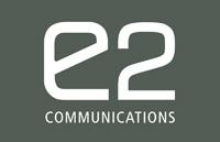 E-Quadrat Communications GmbH
