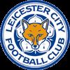 Leicester City Herren