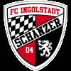 FC Ingolstadt 04 Herren