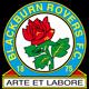 Blackburn Rovers (R)