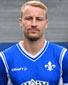 Fabian Holland