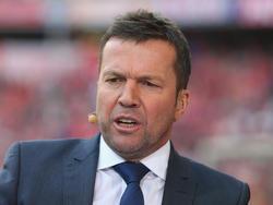 Lothar Matthäus hat sich zur Situation von Jupp Heynckes beim FC Bayern geäußert