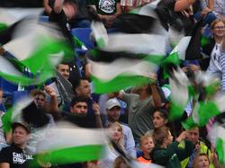 Hannover 96 droht nun juristischer Ärger