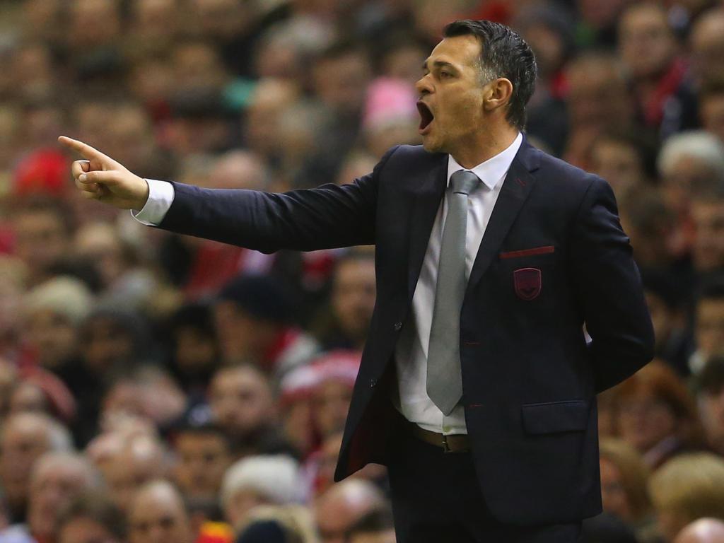 Willy Sagnol erwartet zwischen dem FC Bayern und Real Madrid ein Duell auf Augenhöhe