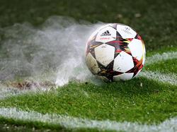 Der indonesische Fußballverband versucht einen Neustart
