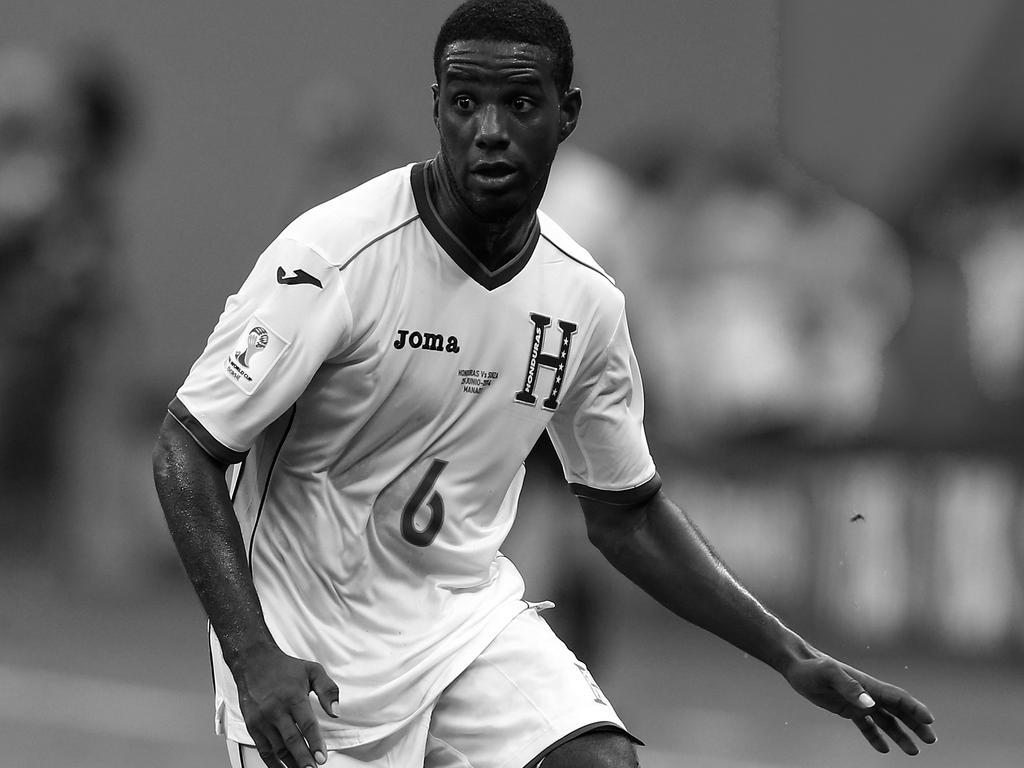 Ein ganzes Land trauert! Nationalspieler (29) an Leukämie gestorben