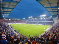 Arminia Bielefeld winkt finanzielle Unterstützung