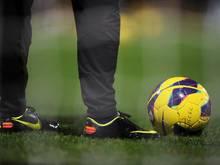 Der malaysische Verband verurteilt weitere Spieler