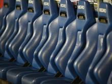 Bereits 29 Trainerentlassungen in Englands Ligen