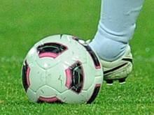 Saarbrücken beendet Saison-Heimspiel mit Fair-Play-Geste