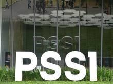 Indonesien bekommt endlich wieder eine Profiliga
