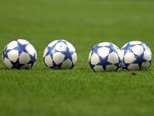 Im libyschen Fußball kam es zu einem Zwischenfall