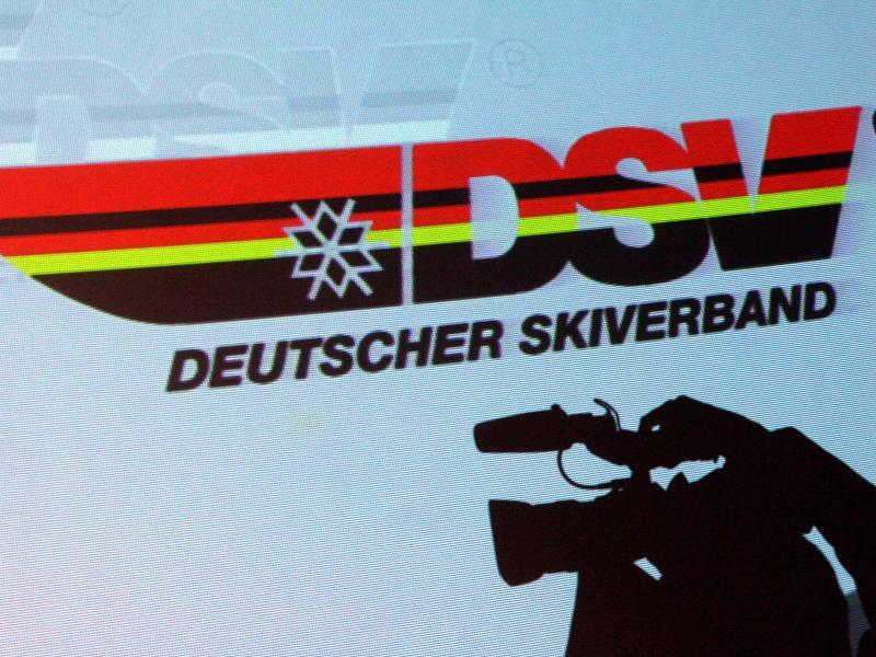 Der DSV geht neue Wege