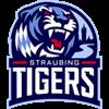 Straubing Tigers