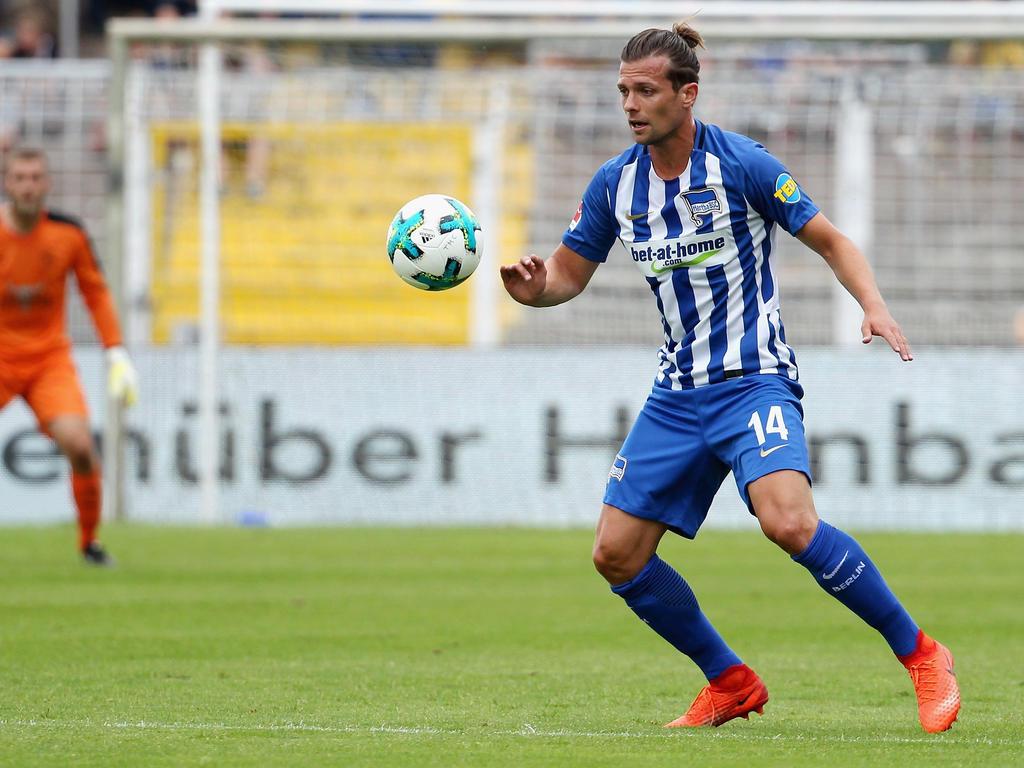 Stocker kehrt zu Basel zurück