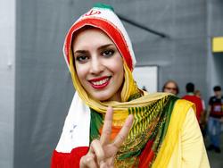 Peace for Iran?!