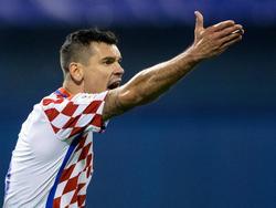 kroatien griechenland