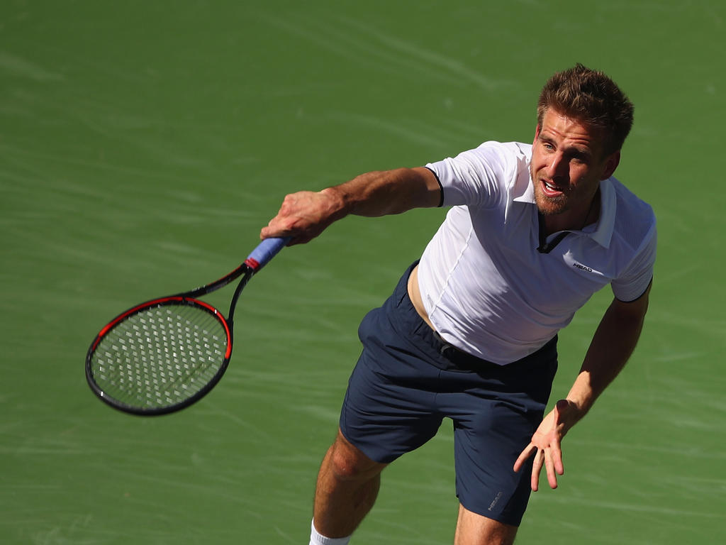 Weltrangliste Herren Tennis