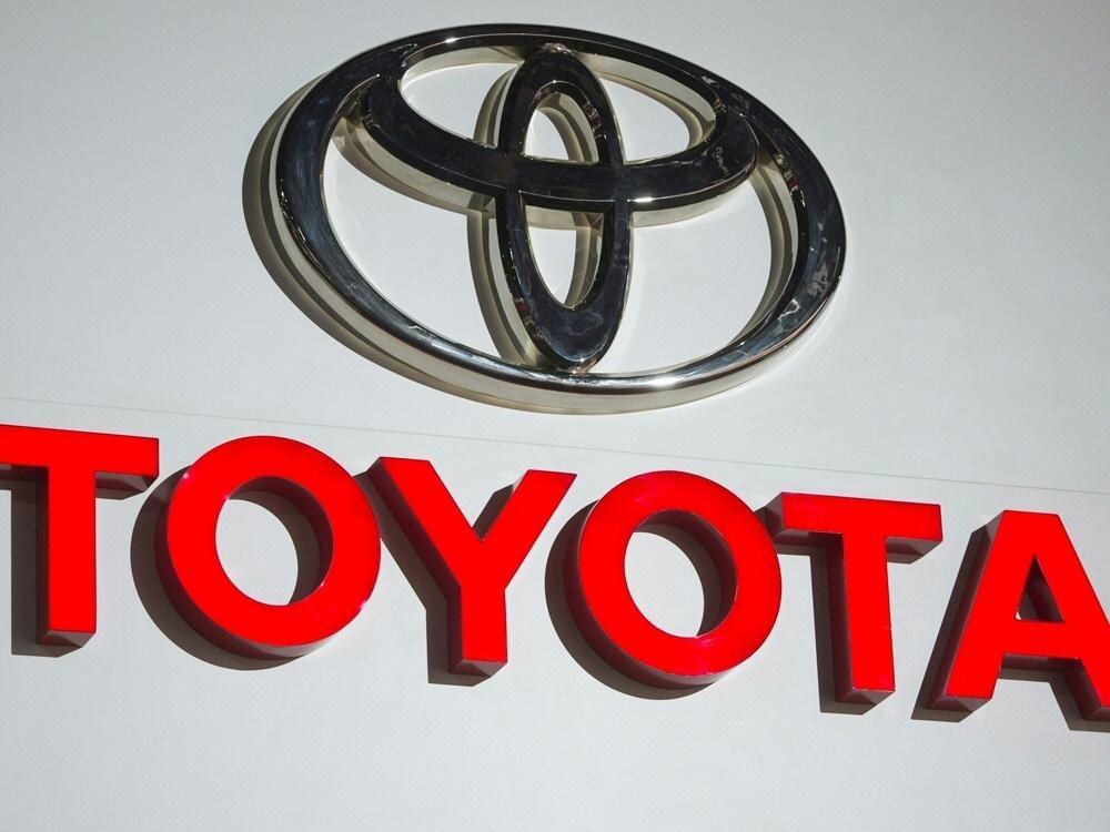 Toyota ist neuer Partner der deutschen Olympiamannschaft